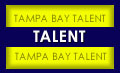 Tampa Bay Talent Featured Talent